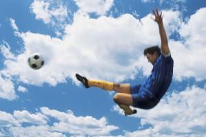 20131008_soccer